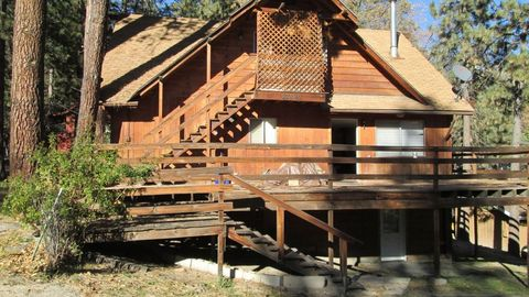 52890 Pine Cove Rd, Pine Cove, CA 92549