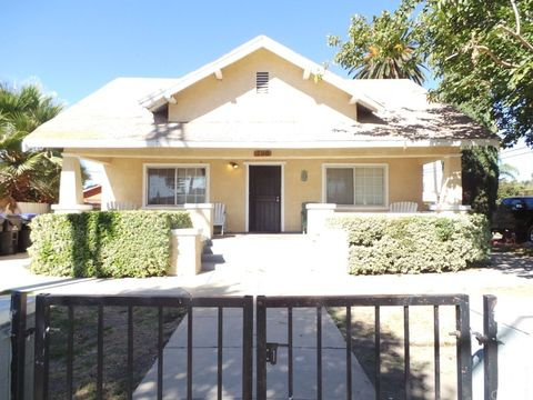 Photo of 796 N Mountain View Ave, San Bernardino, CA 92401