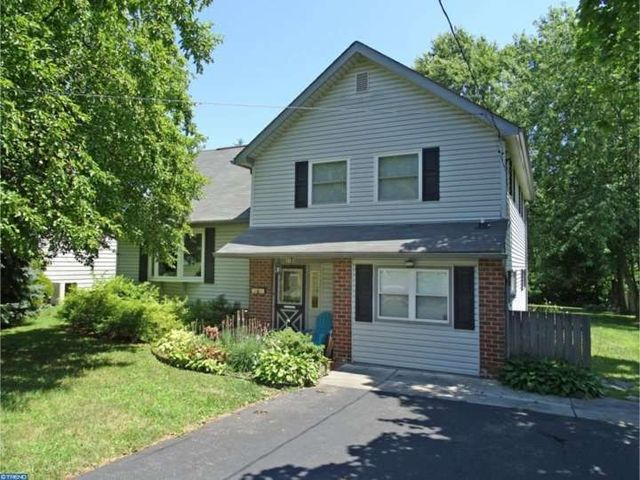 1193 roberts rd warminster pa 18974 home for sale and