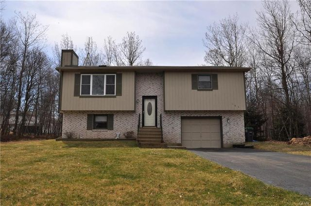 180 center dr tunkhannock pa 18610 home for sale and real estate listing
