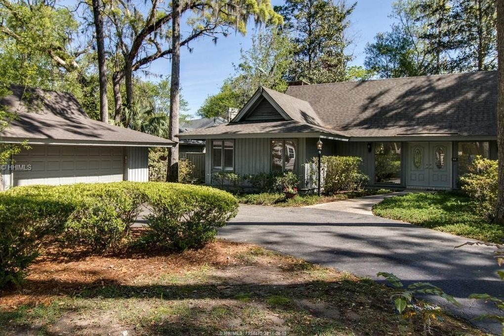 Homes For Sale In Hilton Head Sc By Owner
