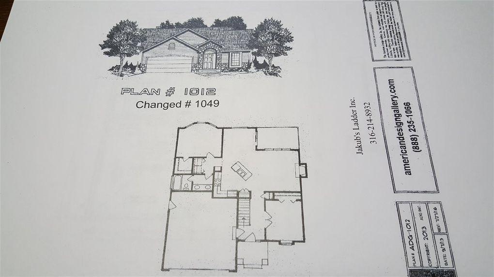Wichita Kansas Property Tax Records