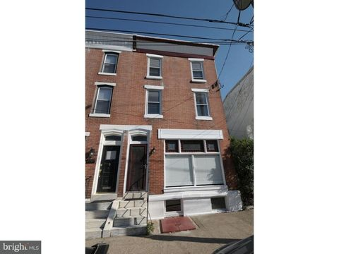 manayunk pa apartments for rent