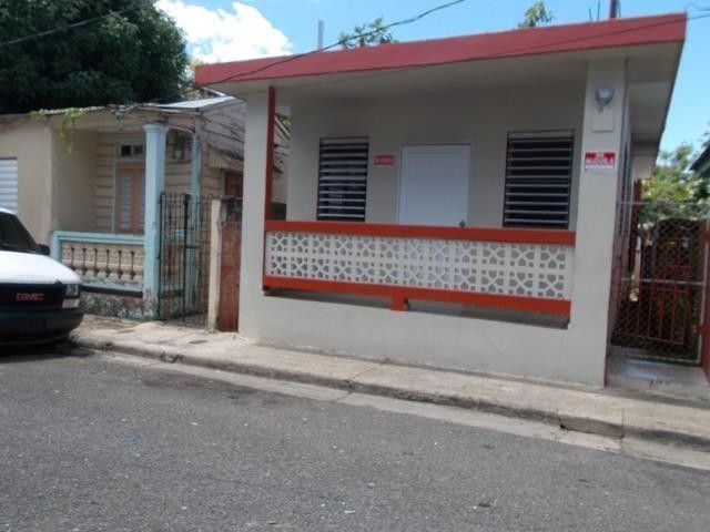 mayaguez county singles Mayagüez is the eighth-largest municipality of puerto rico (us) it was founded  as nuestra señora de la candelaria, and is also known as la sultana del.