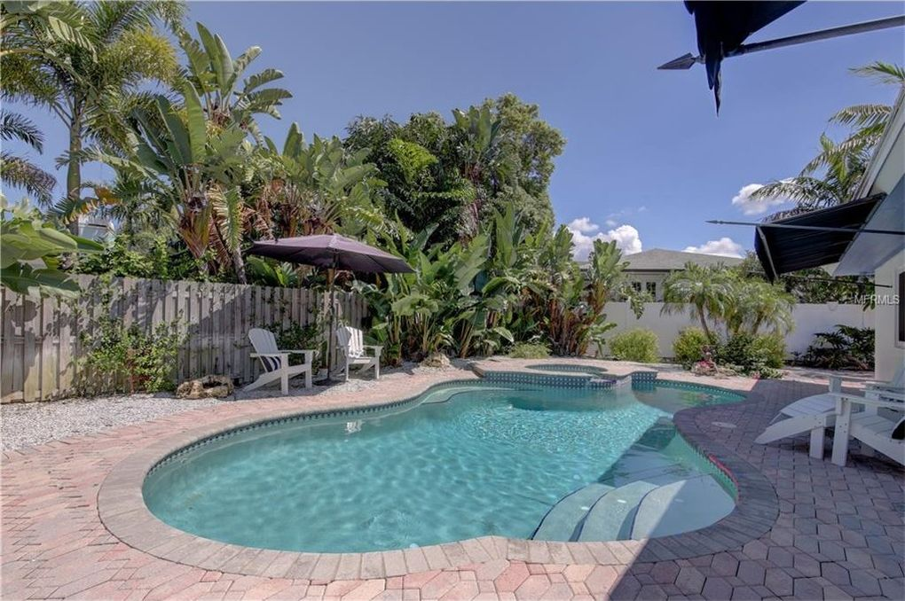 991 narcissus ave clearwater beach fl 33767 realtor coma