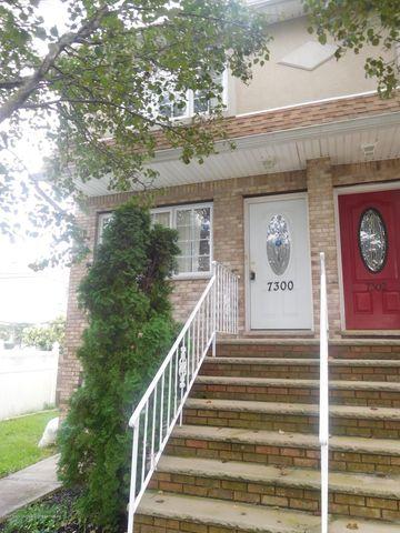 7300 Amboy Rd, Staten Island, NY 10307