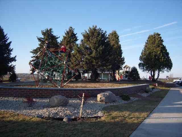 L23 Karolina Way, Sun Prairie, WI 53590