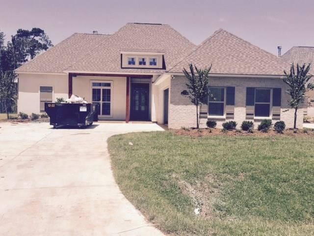 624 Blue Heron Ln, Madisonville, LA 70447
