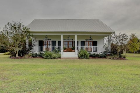 262 ridge rd lafayette la 70506 land for sale and real for Affordable pools lafayette louisiana