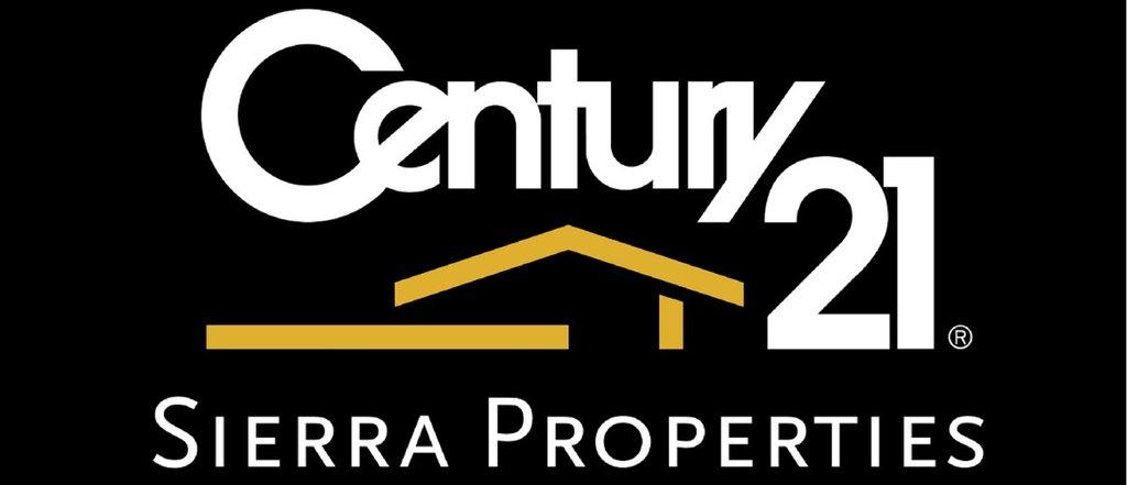 CENTURY 21 Sierra Properties - Angels Camp Real Estate Agency in Angels  Camp, CA | realtor.com®