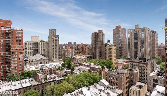 1199 Park Ave Apt 14 E New York NY 10128