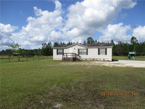 hilliard fl real estate homes for sale