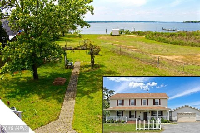 broomes island buddhist singles Overview of rentals in broomes island, md on point2 homes it's easy to filter and browse through homes for rent in broomes island, md whether you're looking for apartments for rent.