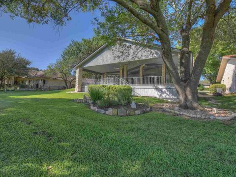 Photo of 109 Millwood, Horseshoe Bay, TX 78657