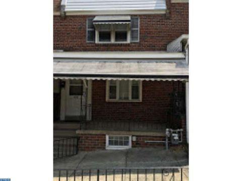 609 Dekalb St, Bridgeport, PA 19405