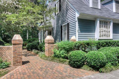 Edgefield, SC Condos & Townhomes for Sale - realtor com®