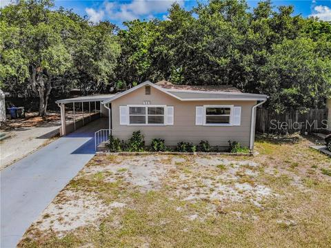 614 13th Ave NW, Largo, FL 33770