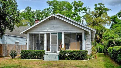 Photo of 2411 Musselwhite Ave, Orlando, FL 32804