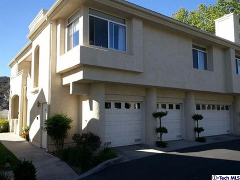25518 Hemingway Ave Unit C, Stevenson Ranch, CA 91381