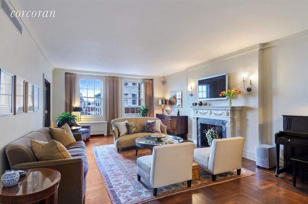 173-175 Riverside Dr Apt 12 F, New York City, NY 10024 - realtor.com®