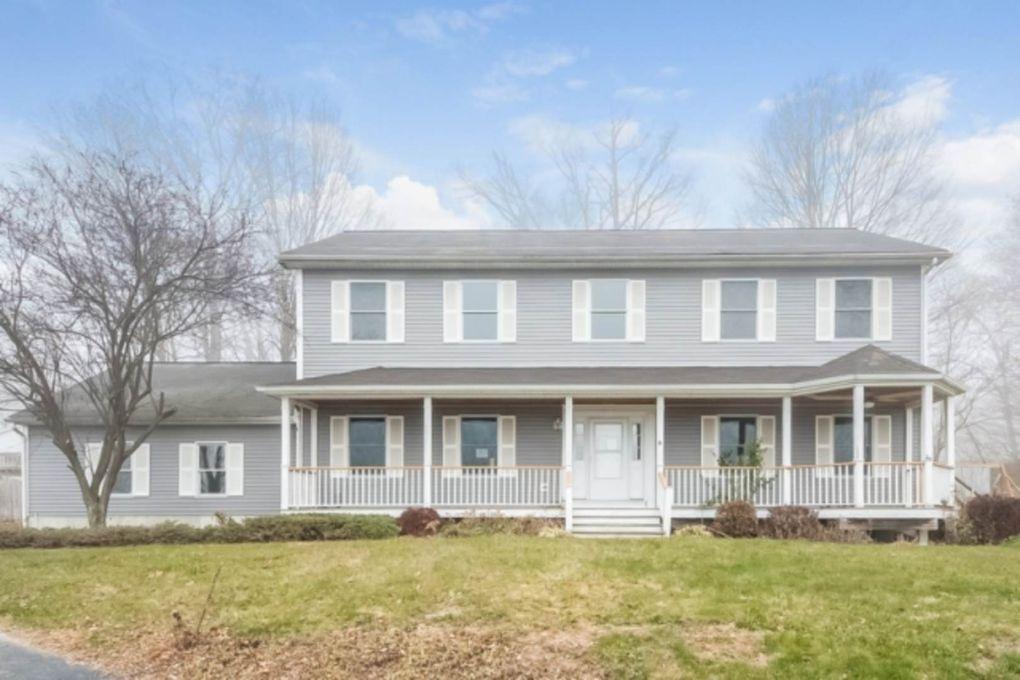 10567 Real Estate