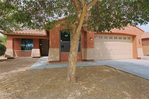 32150 N Cat Hills Ave, Queen Creek, AZ 85142