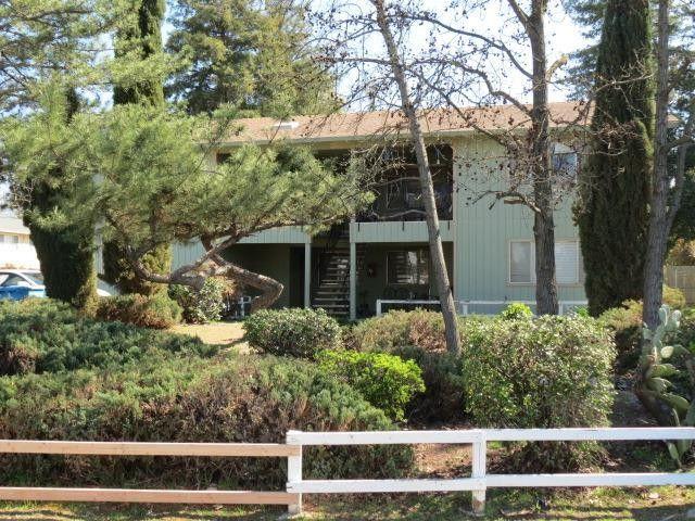 2335 Cheim Blvd, Marysville, CA 95901