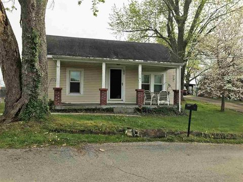 460 Hilltop Rd, New Haven, KY 40051