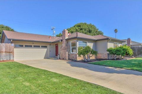 406 Crescent Way, Salinas, CA 93906