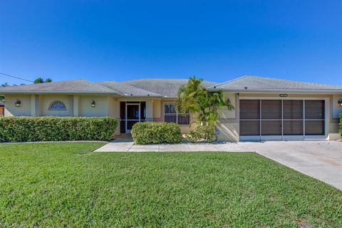 1804 Nw 26th Ave, Cape Coral, FL 33993