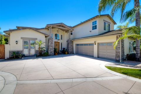 Photo of 843 Requeza St, Encinitas, CA 92024