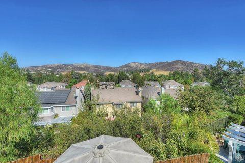 30025 Quail Run Dr, Agoura Hills, CA 91301