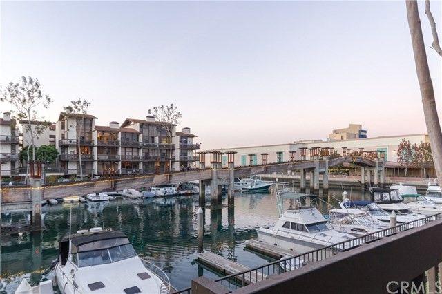 8123 Marina Pacifica Dr N Long Beach Ca 90803