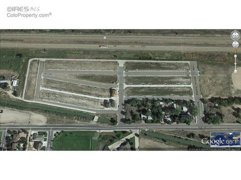 Fort Morgan, CO 80701