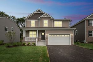 Homes For Sale Near  W Taylor Lombard Il