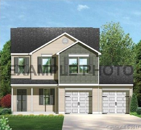 2803 charlotte hwy york sc 29745 for Home builders york sc