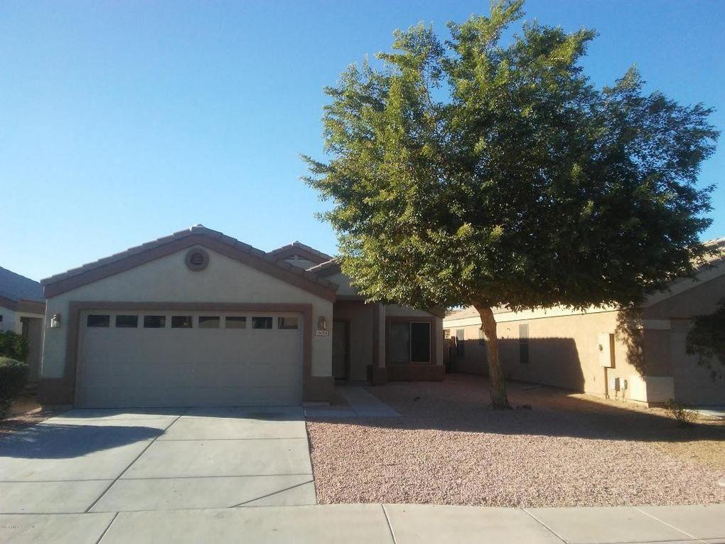 15012 N Tonya St, El Mirage, AZ 85335