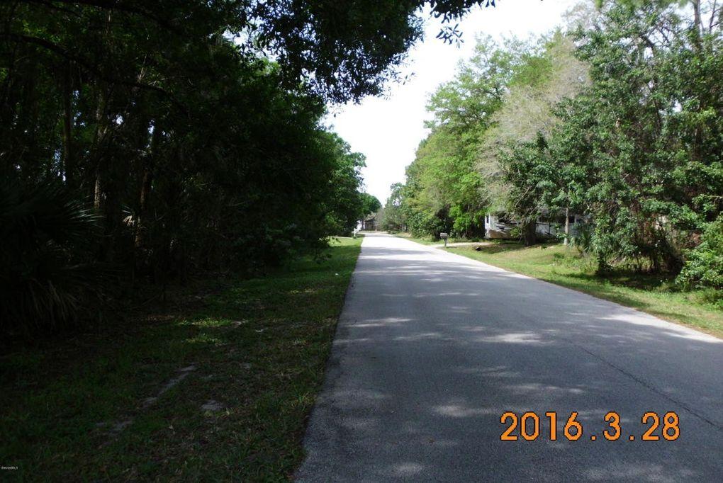 1158 Tarleton St Se, Palm Bay, FL 32909