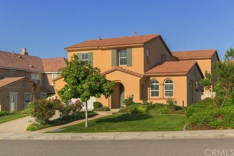 11763 Randolph Ct, Loma Linda, CA 92354