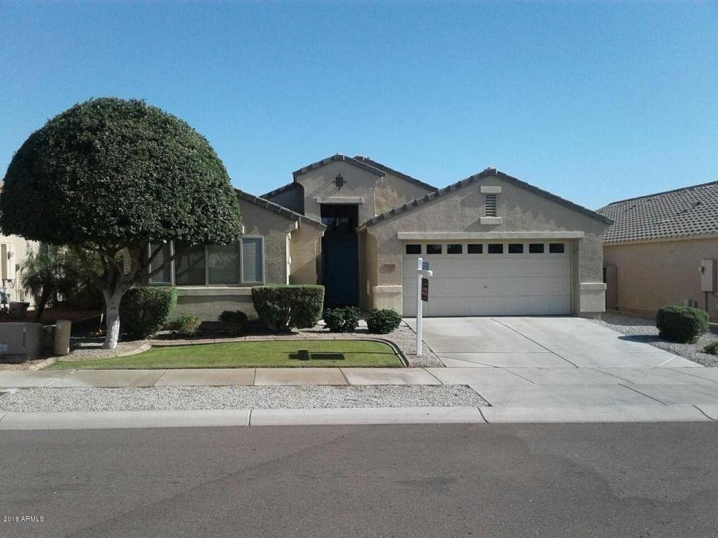 17640 W Bloomfield Rd, Surprise, AZ 85388