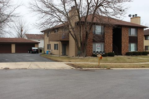 Photo of 1124 Manchester Ct, South Elgin, IL 60177
