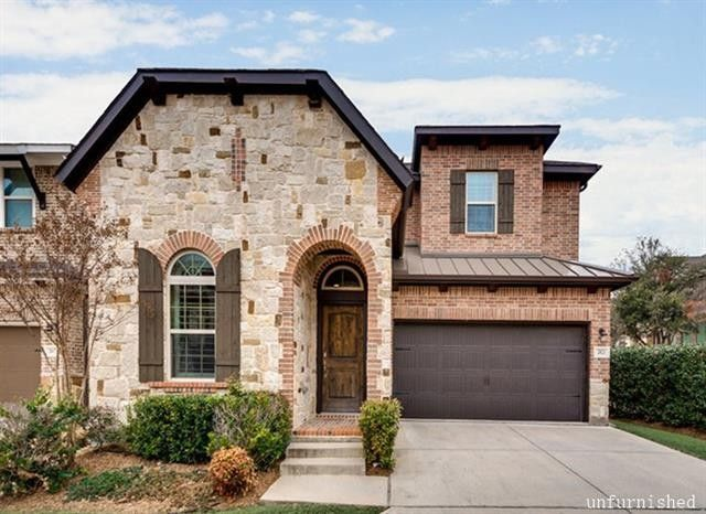 2021 Garden Park Ct, Richardson, TX 75080