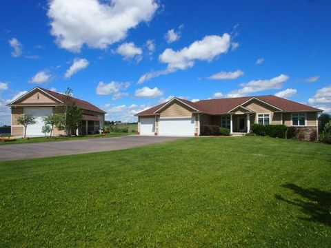 page 4 elko new market mn real estate homes for sale
