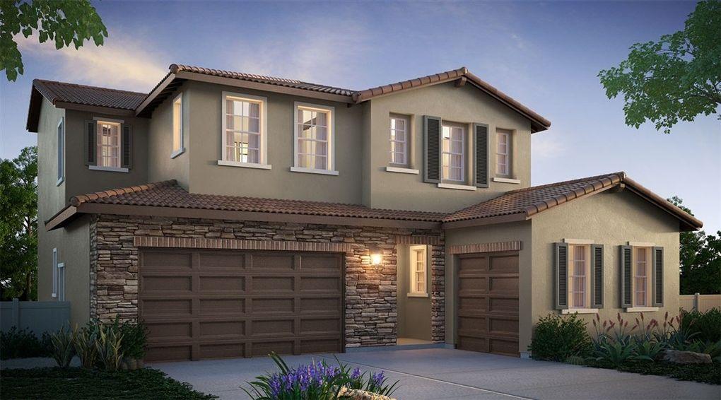 1312 Wyckoff St, Chula Vista, CA 91913