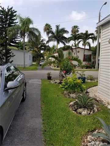 100 Ne 6th Ave Homestead FL 33030