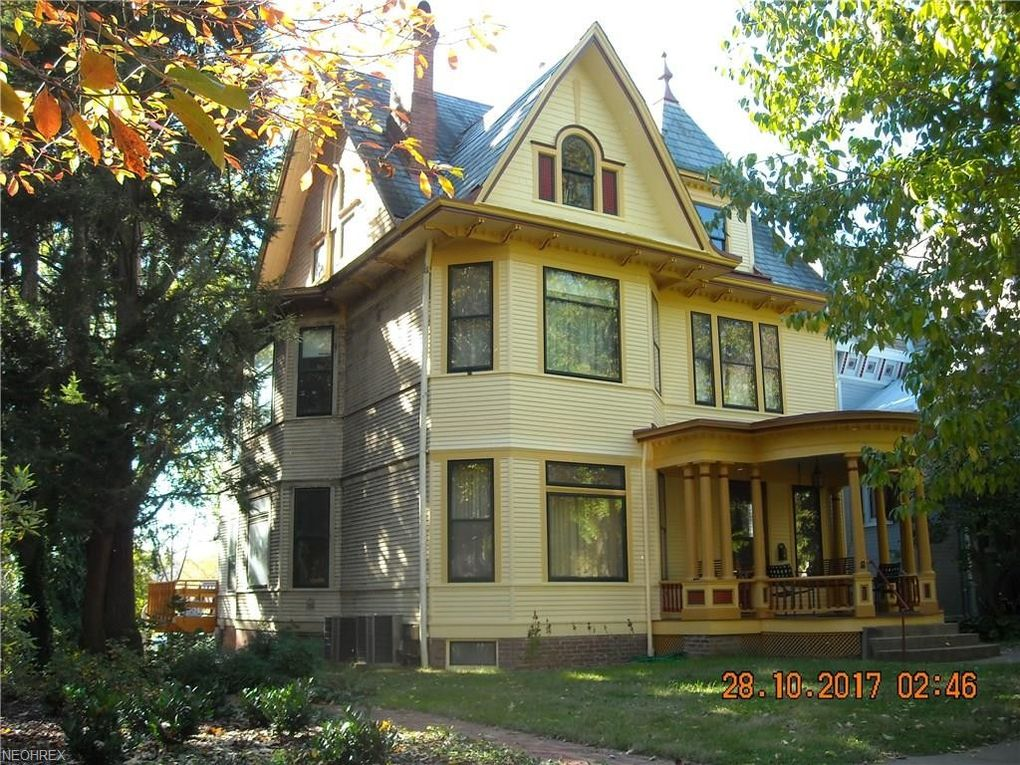 Property For Sale In Marietta Ohio