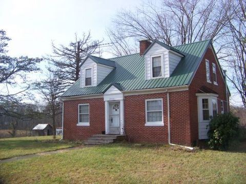 8545 Steinmeyer Rd, New Marshfield, OH 45766