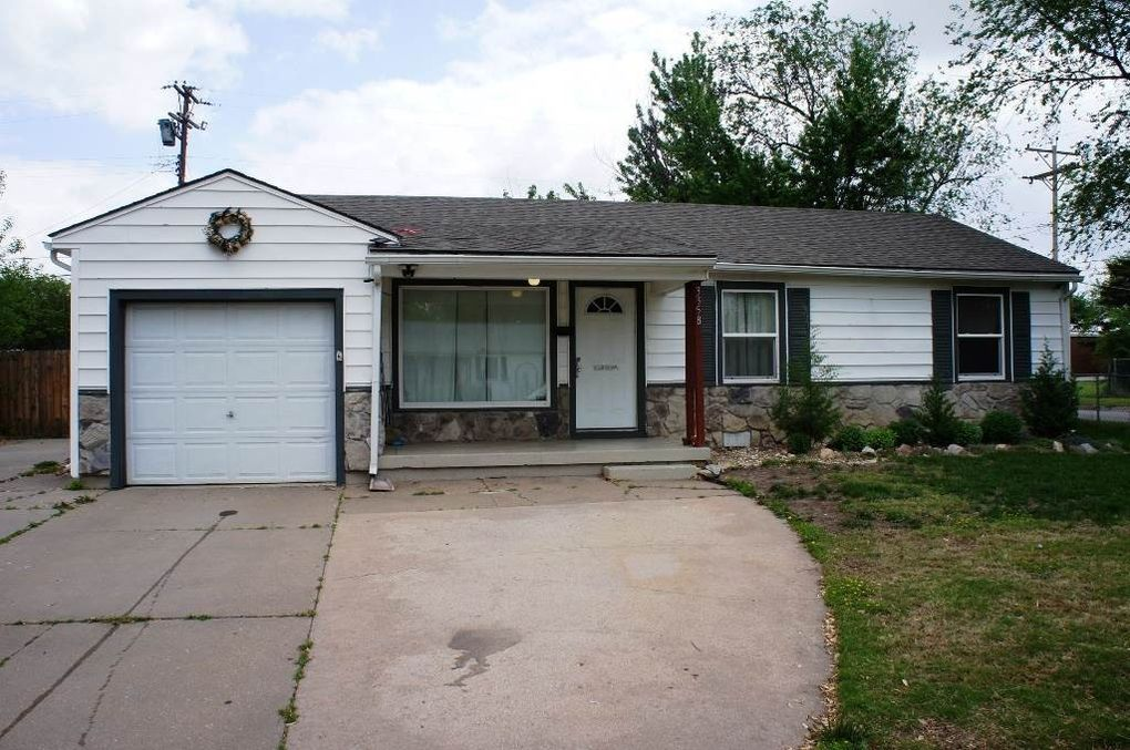 Homes For Sale Osage County Ks