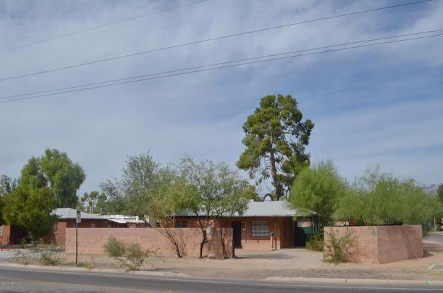 2725 E Glenn St, Tucson, AZ 85716 - realtor.comu00ae