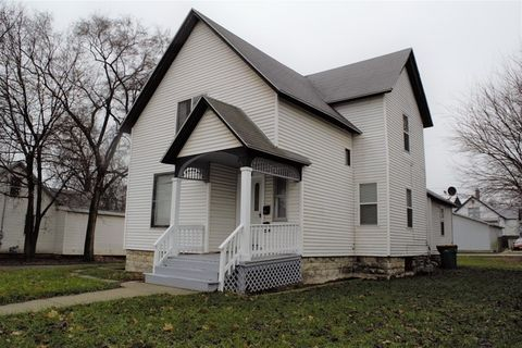 155 S Center St Unit 2, Joliet, IL 60436